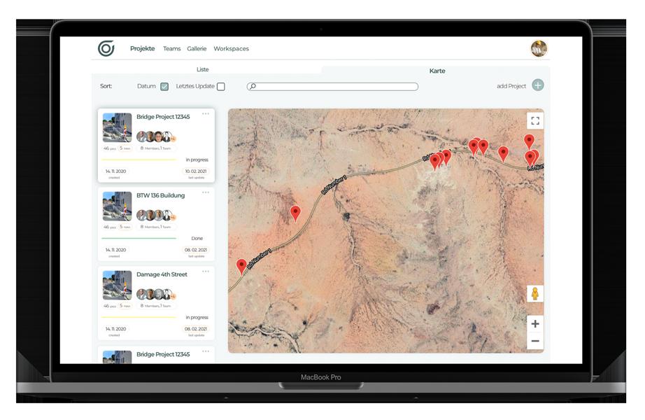 Mockup-Macbook-Project-map